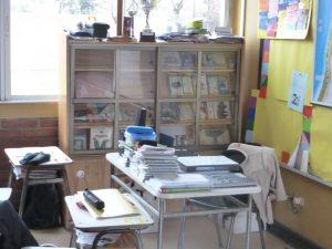 biblioteca aula 2