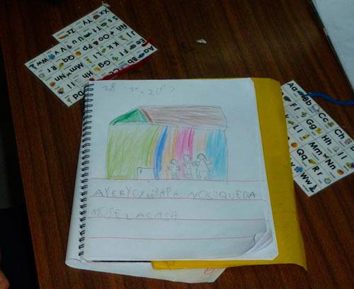 actividades-lenguae-diario-de-vida-cartilla