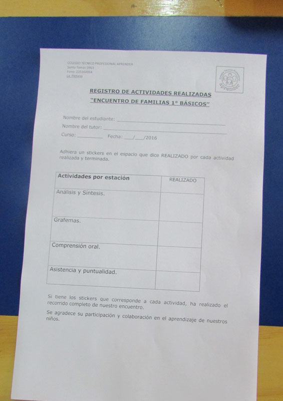 registro-actividades